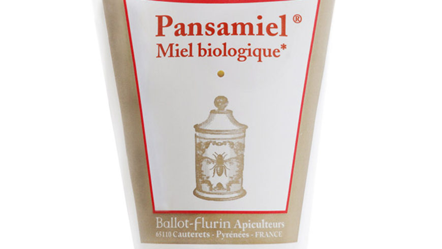 Pansamiel®
